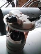 Топливный насос. Nissan AD, VAY12