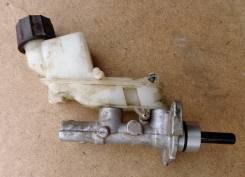 Цилиндр главный тормозной. Mazda Mazda6, GG