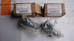 Шаровая опора. Honda: Fit Aria, City, Jazz, Mobilio Spike, Mobilio, Fit, Stepwgn Двигатели: L13A3, L12A2, L15A2, L12A3, L13A