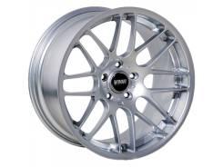 VMR Wheels V703. 8.5/9.5x19, 5x120.00, ET40/45, ЦО 72,6мм.