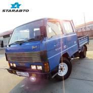Mazda Titan. Продается , 3 000 куб. см., 1 500 кг.