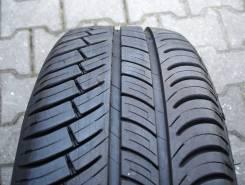 Michelin Energy E3A. Летние, 2014 год, износ: 10%, 2 шт