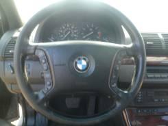 Датчик положения руля. BMW X5, E53