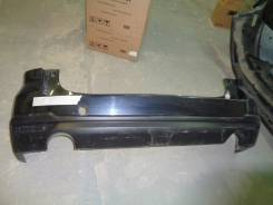 Бампер. Subaru Forester, SJG, SJ5 Двигатели: EJ20E, EJ20A