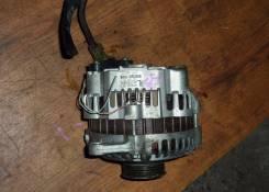 Генератор. Mazda MPV, LWEW Двигатели: FS, FSDE