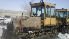 Вгтз ДТ-75. Продам трактор ДТ-75, 3 000 куб. см.