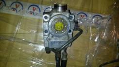 Топливный насос высокого давления. Mitsubishi Challenger, K99W Mitsubishi Pajero, V65W, V75W Двигатель 6G74