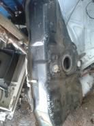 Бак топливный. Toyota Vista, ZZV50 Двигатель 1ZZFE