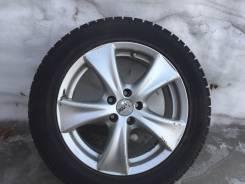 MAXX Wheels. x16, 5x100.00