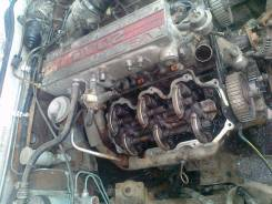 Двигатель в сборе. Nissan: Fairlady Z, Bluebird Maxima, Expert, Bluebird, Dualis, Leopard, Gloria, Cedric, Cedric / Gloria, Skyline Двигатель VG20E