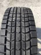 Dunlop Grandtrek SJ7. Всесезонные, 2012 год, износ: 5%, 4 шт