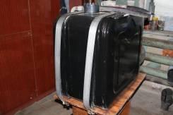 DAF XF 105. Продам комплект гидравлики на , 12 000 куб. см., 1 250 кг.