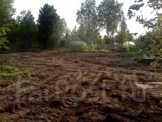 Продам участок 15 соток в Емельяновском районе. 1 500 кв.м., собственность, электричество, от частного лица (собственник)
