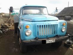 ГАЗ 53. Продаю Ассинезатор в Кургане