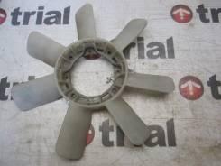 Крыльчатка вентилятора Toyota, Town Ace