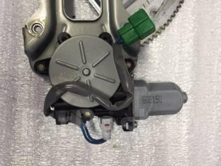 Стеклоподъемный механизм. Subaru Forester, SG5, SG9, SG, SG69, SG9L
