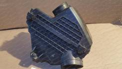 Корпус воздушного фильтра. Honda Legend, KB1, KB2, DBA-KB2, DBA-KB1, DBAKB1, DBAKB2 Acura RL Двигатели: J35A8, J35A, J37A