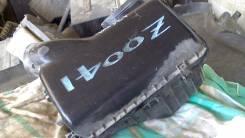Корпус воздушного фильтра. Toyota Chaser, GX100, JZX100, LX100, SX100