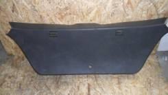 Обшивка крышки багажника Opel Astra H (5 дверей) 3924