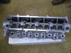 Головка блока цилиндров. Nissan Vanette Mazda Bongo Двигатели: R2, RF