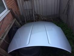 Капот. Nissan 350Z, Z33