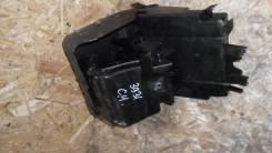 Блок предохранителей. Citroen C4