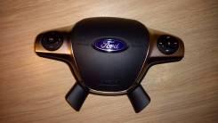Подушка безопасности. Ford Kuga Ford Focus, CB4, DFW, DBW, CB8, DNW Двигатель IQDB