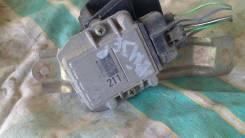 Блок управления зажиганием. Toyota Chaser
