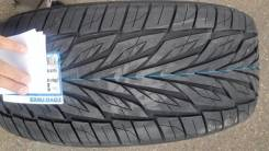 Toyo Proxes ST III, 235/60 R18