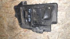 Кожух аккумулятора. Opel Astra