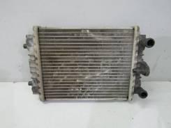 Радиатор охлаждения двигателя. Audi Q5 Audi A4. Под заказ