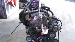 Двигатель NISSAN CUBE, Z11, CR14DE, KQ8265, 0740034160