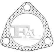 Прокладка глушителя 60x74 FA1 760-906 1418257B00