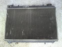 Радиатор (основной) Nissan Vanette
