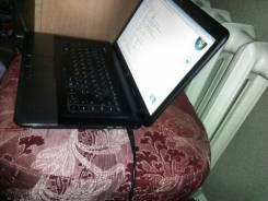 """HP. 15.6"""", 1,7ГГц, ОЗУ 512 Мб, диск 550 Гб, WiFi, Bluetooth, аккумулятор на 2 ч."""