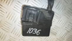 Блок реле 2004-2009 Infiniti M Y50
