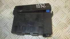Блок предохранителей 2004-2009 Infiniti M Y50