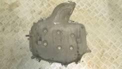 Коллектор впускной 3.5 2004-2009 Infiniti M Y50