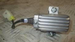 Резистор 2004-2009 Infiniti M Y50