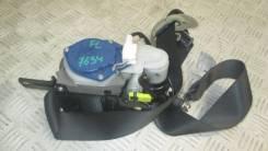 Ремень безопасности с пиропатроном передний левый Infiniti M (Y50) 2004-2009