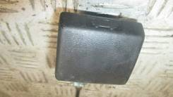 Ручка открывания капота с тросом 2004-2009 Infiniti M Y50
