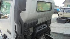 Подушка под кабину Toyota TOYOACE XZU412