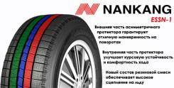 Nankang ESSN-1, 225/65 R17 102Q