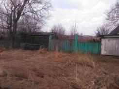 Продам земельный участок 15 сот. 15 000 кв.м., собственность, электричество, от частного лица (собственник)