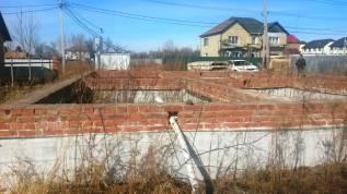 Продам участок с. Матвеевка. 1 100 кв.м., собственность, электричество, от агентства недвижимости (посредник)