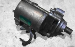 Стартер. Honda Odyssey Двигатель F23A