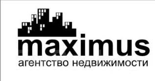Менеджер. Менеджер по работе с клиентами в Хабаровске