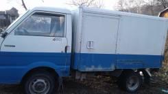 Nissan Vanette. Продам грузовик, 2 000 куб. см., 1 000 кг.