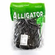 Рыболовная сеть Alligator одностенная