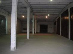 Сдается теплый склад. 720 кв.м., проспект Находкинский 1, р-н Камчатка